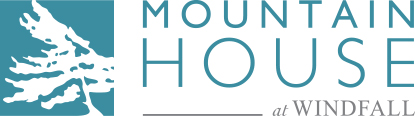 Mountain House Logo
